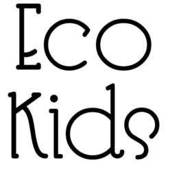 Ecokids Learning Center Blog